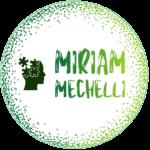 Logo del sito Consulenza di carriera